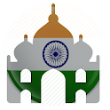 India Online News icon