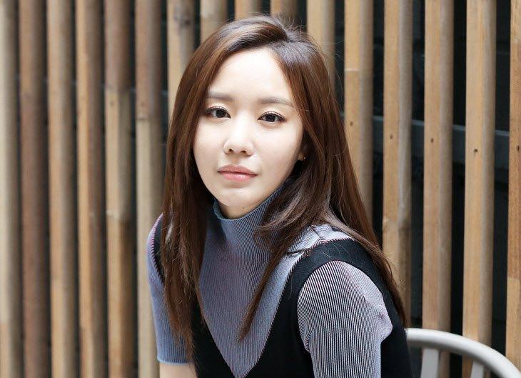 kimahjoong