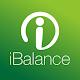Download IBalance For PC Windows and Mac