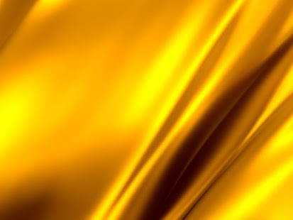 Descargar diseo amarillo fondos de pantalla apk 1 apk para diseo amarillo fondos de pantalla apk captura de pantalla thecheapjerseys Images