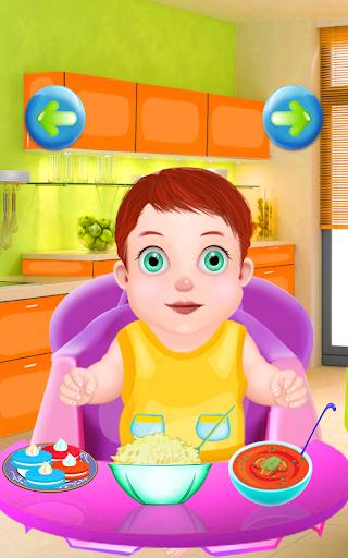 玩免費休閒APP 下載Mommy Newborn Home Care app不用錢 硬是要APP