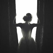 Wedding photographer Artem Korotysh (Korotysh). Photo of 24.12.2018