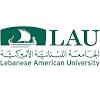 LAU Mobile