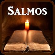 Salmos Bíblicos APK