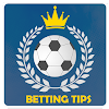 Betting Tips - King Winning Predictions