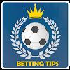 Betting Tips - King Winning Predictions APK