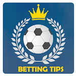 King Betting Tips 7.0.0