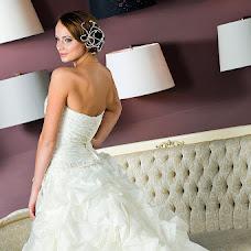 Fotograful de nuntă Adrian Moisei (adrianmoisei). Fotografia din 23.06.2018