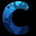 Crypto Planet icon