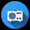 Nepali Radio Pro नेपाली रेडियो icon