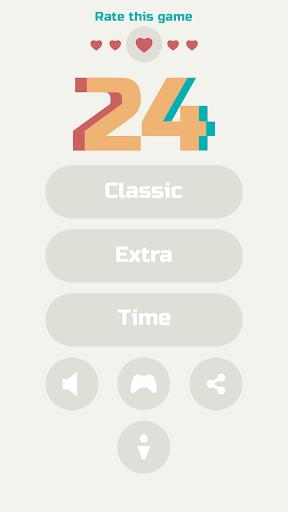24(二十四)