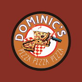 Dominic's Pizza Croydon