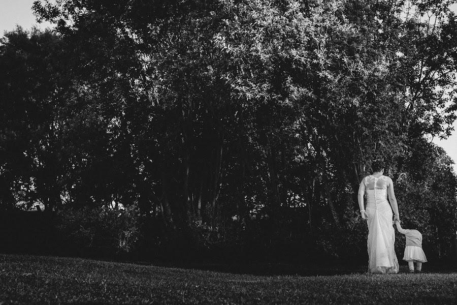 Wedding photographer David Alarcón (davidalarcon). Photo of 15.07.2014
