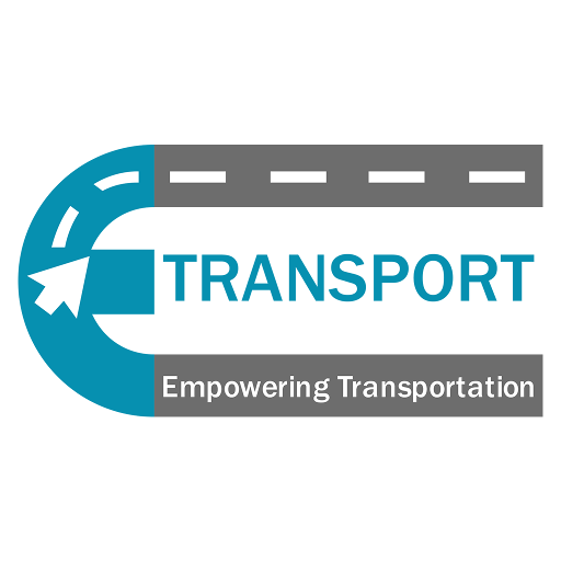 E-Transport - Apps on Google Play