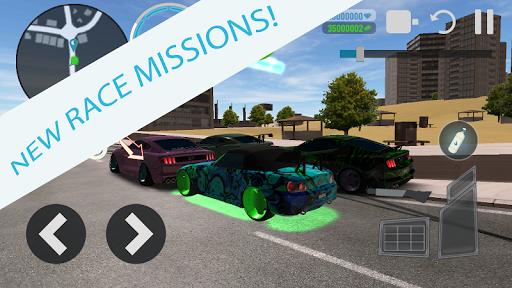 Master City Car Driving 1.35 screenshots 1