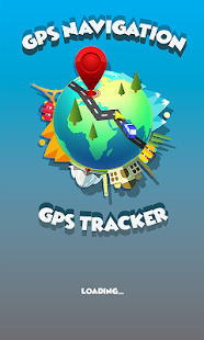 GPS Navigace a Mapy CZ Offline