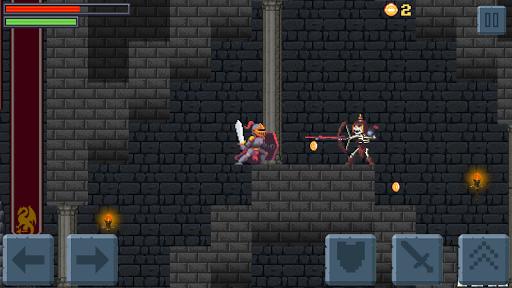 Knight's Soul  screenshots EasyGameCheats.pro 3