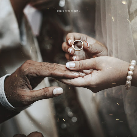 Wedding photographer Wie Xiong (xiong). Photo of 16.08.2017