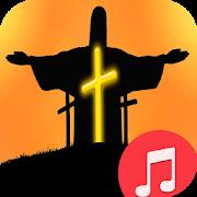 Jesus Songs in English: Christian Worship Songs