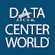 Download Data Center World Global For PC Windows and Mac