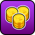 Match Puzzle Game icon