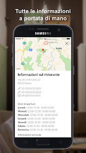 Sereno Chill Coffee 4.0.0 Android Mod + APK + Data 3