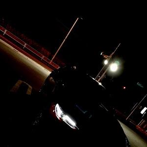 CX-5 KF5Pのカスタム事例画像 あしにさんの2020年08月10日16:43の投稿