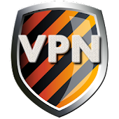 Shield VPN - Unblock Websites and Apps