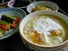 chinese, congee, rice porridge, recipe