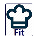 Fit Recipes