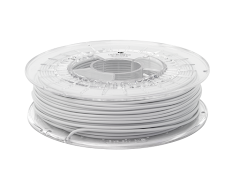 ColorFabb Laser Marking PLA Filament - 2.85mm (0.75kg)