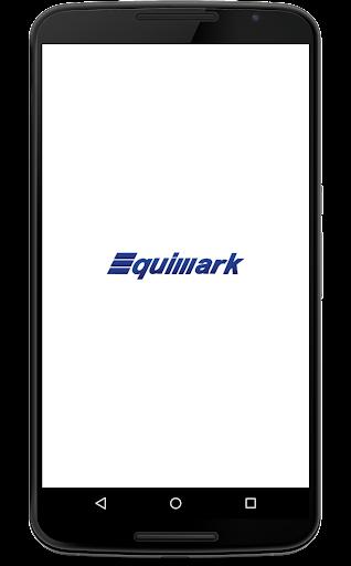 Equimark