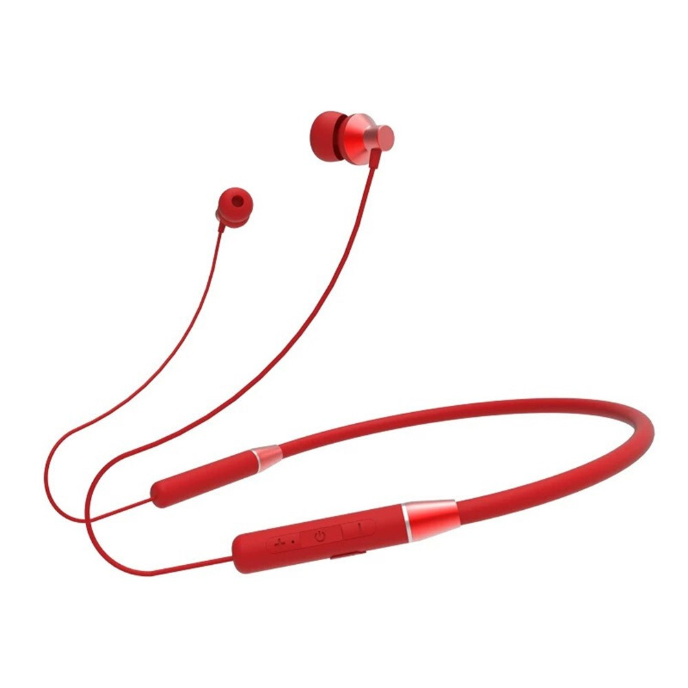 Lenovo Neckband Earphone