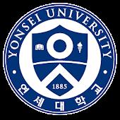 연세대학교 보건행정학과 총동문회