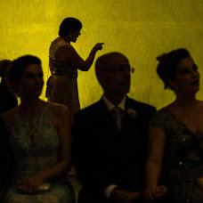 Wedding photographer Maíra Erlich (mairaerlich). Photo of 01.11.2018