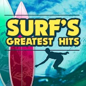 Hooked on Surf Medley