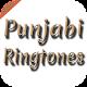 Punjabi Ringtones & Gurbani Ringtones Download for PC Windows 10/8/7