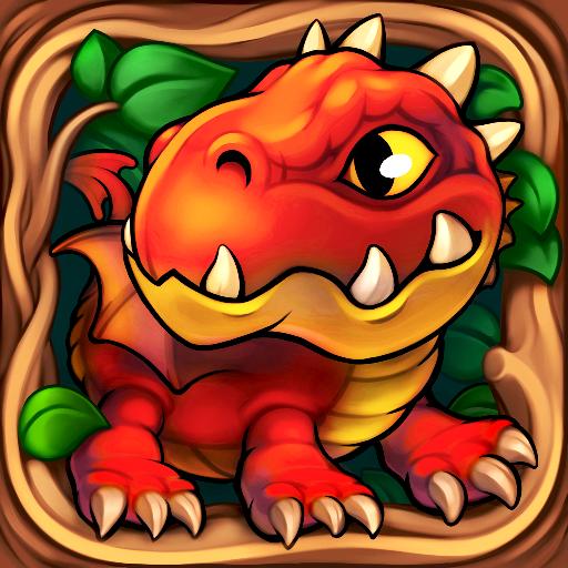 Monstergotchi (game)