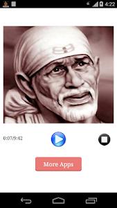 Deewana Tera Aaya Baba screenshot 1