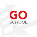 Go School