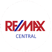 Remax Central Agent