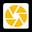 Trans-code Design - Logo