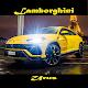 Lamborghini Urus - Super SUV Download for PC Windows 10/8/7