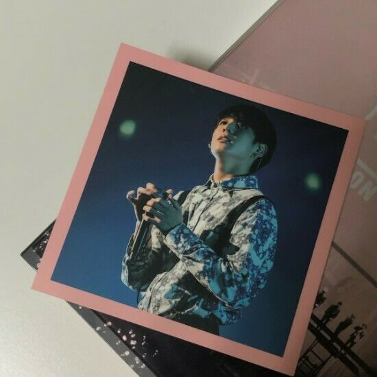 mostexpensivephotocards_12