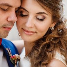 Wedding photographer Nikolay Mint (Miko1309). Photo of 06.03.2018
