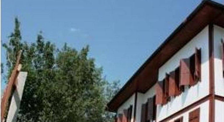 Arpacioglu Hotel