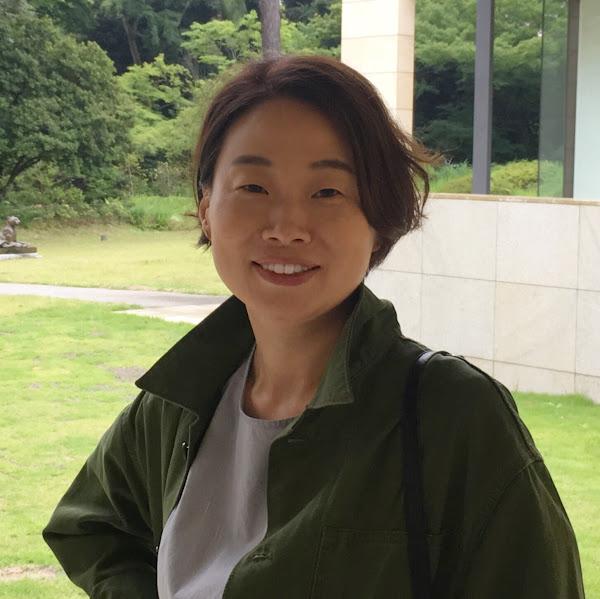 Jung Joon Lee