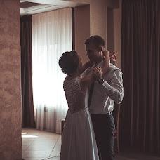 Wedding photographer Irina Mischenko (IrinaMischenco). Photo of 14.01.2016