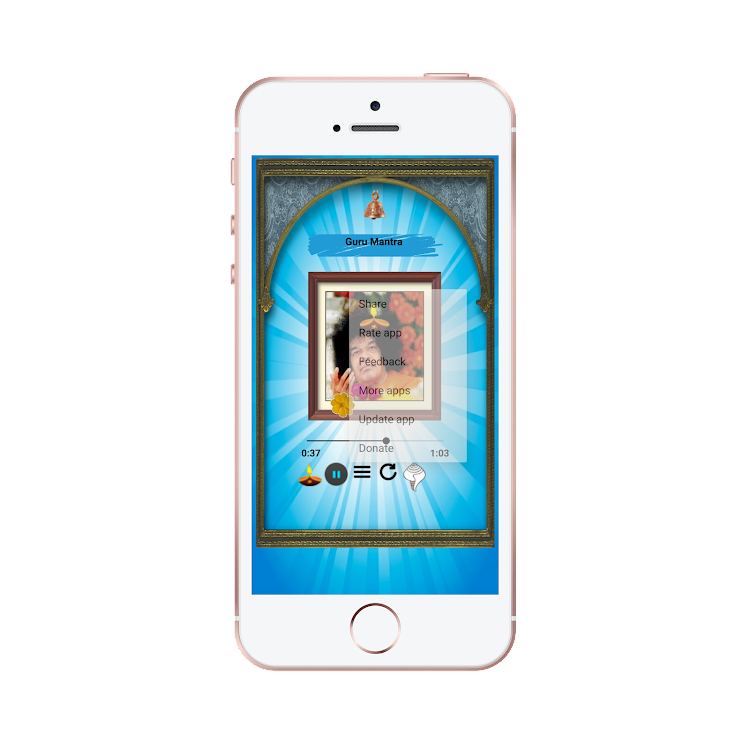 sathya sai aarti bhajan audio – (Android Apps) — AppAgg