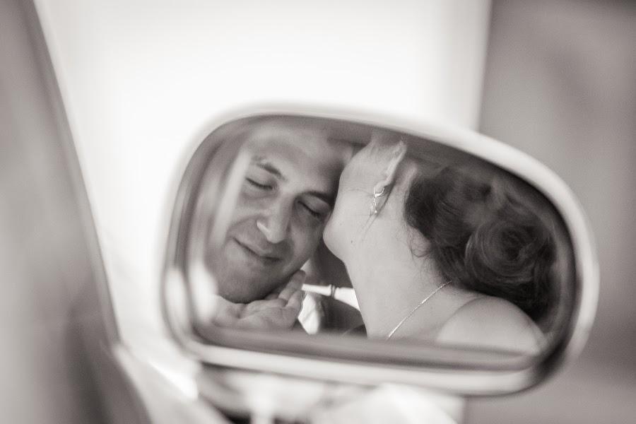 Photographe de mariage Gérard Pau (GerardPau). Photo du 01.04.2016